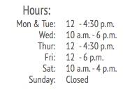 pettes hours