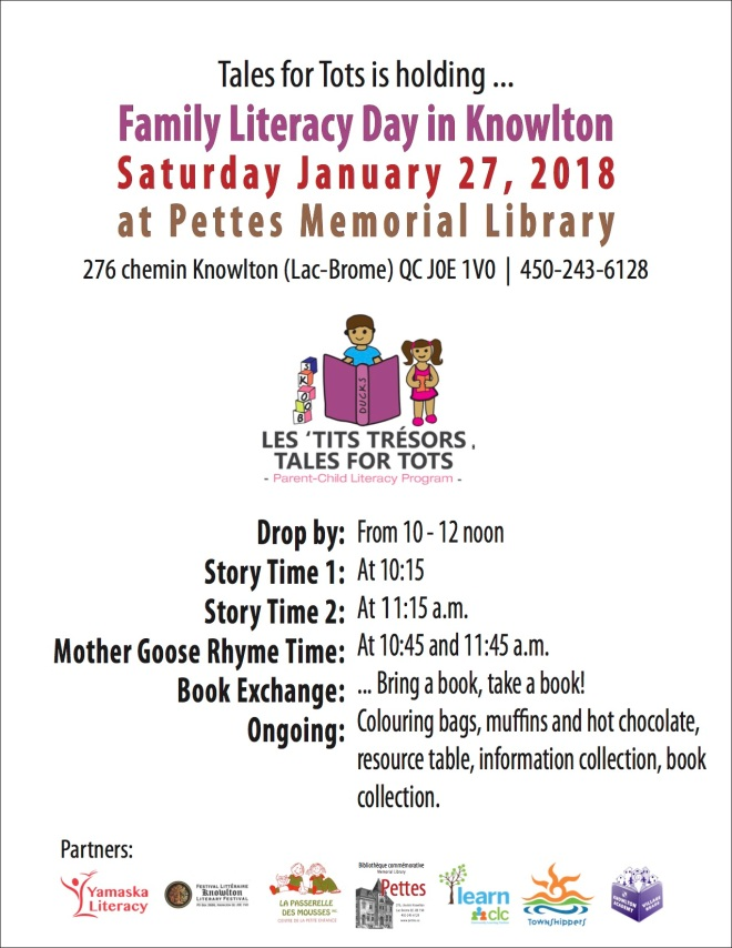 2018FamilyLiteracyDay_Poster (1)corrected